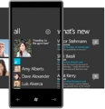 Windows Phone 7 shortcomings become hot topic
