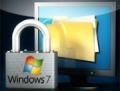 Windows XP more dangerous OS than Vista, Windows 7