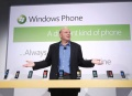 Windows Phone 7 update botch could have been avoided: crisis expert