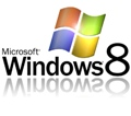 Windows 8 to automatically detect boot problems