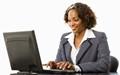 Tech key to resounding success of women-run firms in Canada