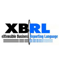 XBRL experts urge Canada to improve financial reporting