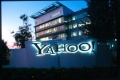 "Yahoo ""rewires"" itself for social networking"