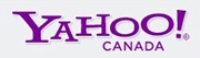 Yahoo! Canada unveils new customizable home page