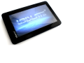 DataWind's Aakash tablet contract could be in jeopardy: report