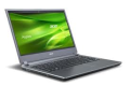 Acer's sub-$800 Timeline M5 ultrabooks coming to Canada