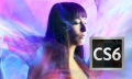 Adobe After Effects CS6 delivers much-needed performance improvements