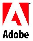 Adobe unveils e-form service