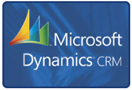 Microsoft previews Dynamics CRM