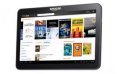 Kindle Fire tablet released as Amazon challenges iPad dominance