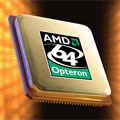 AMD announces update to Opteron line of CPUs