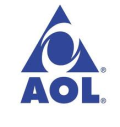Ailing AOL sells patents to Microsoft for $1 billion