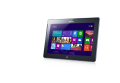 Samsung's new Windows 8 hybrids meld tablet and notebook features
