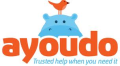 Ayoudo: a social way to ask for help and lend a hand