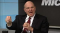 Is Ballmer bungling Microsoft's Windows 8 app strategy?