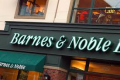 Microsoft invests $300 million in new Barnes & Noble subsidiary