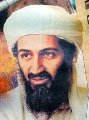 Bin Laden's death dominates Internet