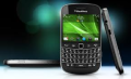 Why you'll love the BlackBerry Bold 9930