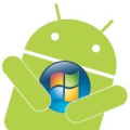 Run Android apps in Windows with free BlueStacks Player