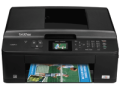 Brother MFC-J430w delivers fast printing under $100