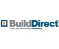 Big data meets building trades as BuildDirect raises $4 million