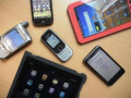 Can you BYOD to work? Nearly 60 per cent of Canadians believe they can