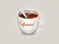Caffeinated brings Google Reader experience to Macs