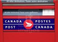 Canada Post poised to roll out digital mailbox system