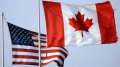 Canadian and U.S. lobby groups forge crowdfunding alliance