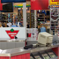 """Open House"" communications works wonders at Canadian Tire"