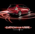 GM Canada promotes Pontiac Vibe via Web 2.0 enabled scavenger hunt