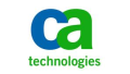 CA Technologies taps into hybrid cloud market