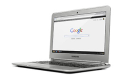 At $249, Samsung's newest Chromebook is a cloud-centric bargain