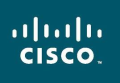Cisco invests in Waterloo incubation centre and smart grid research