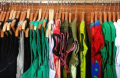 ShopMyClothes sees big dollar signs in used designer duds