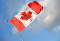 Oh Canada: CIRA wants to keep more Canadian Web traffic on home soil