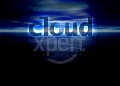 Can Indian firms deliver cloud services?