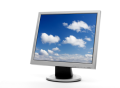 Global public cloud market to hit $109 billion in 2012: Gartner