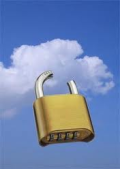 SecureKey teams up with Dell for private cloud expansion