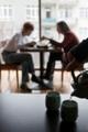 Alumni groups help ex-employees find jobs, new biz opportunities