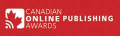 IT World Canada grabs six COPA nominations