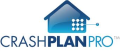CrashPlan Pro simplifies online backup for SMBs