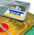 Full Canadian impact of Visa, MasterCard breach still not clear