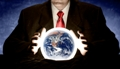 Top 10 technology predictions for SMBs in 2012