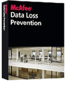 McAfee expands data loss prevention solution