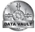 DataVault Password Manager for iOS devices