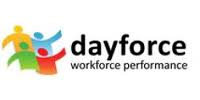 UPDATE: Toronto-based Dayforce to be acquired by Ceridian