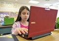 Interactive tech makes learning come alive at Toronto school