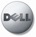 Dell buys Clerity Solutions in its second acquisition this week