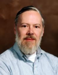 Unix inventor Dennis Ritchie dead at 70